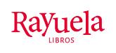 Logo Rayuela